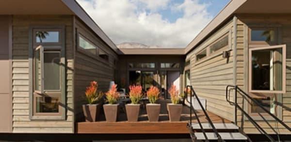 modelos-de-casas-prefabricadas-CK-LivingHomes-exterior