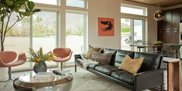 modelos-de-casas-prefabricadas-CK-LivingHomes-interior