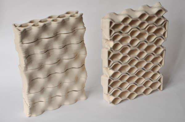 muros-ladrillos-hechos-impresora3D