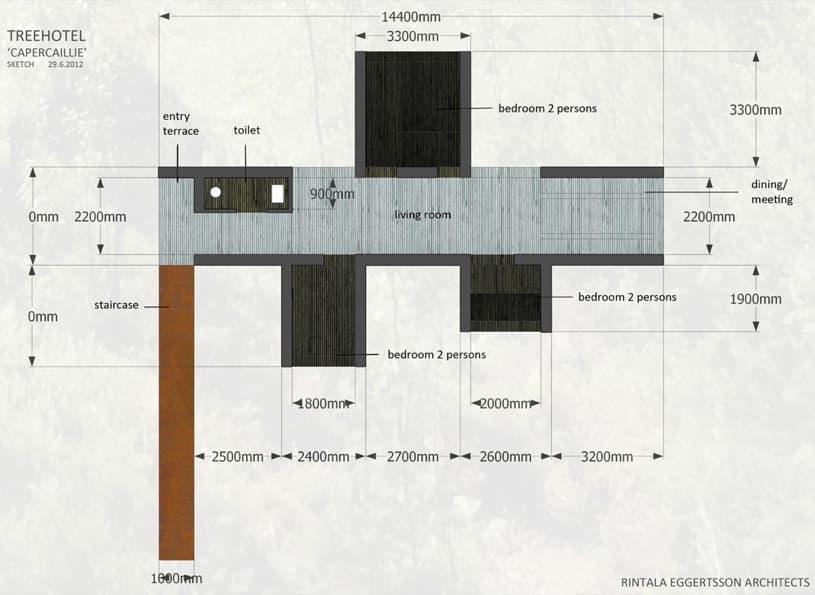 plano-planta-sala-conferencias-Treehotel