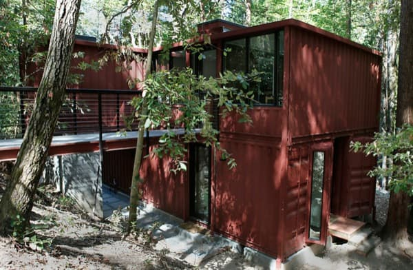 puente-Six_Oaks-casa-container-California