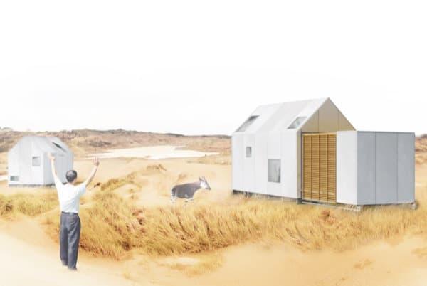 render-casas-modulares-prefabricadas-Microhotel