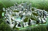 Los planes de Malasia para la ciudad de Iskandar