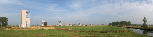 Tower-House-casas-prefabricadas-en el paisaje