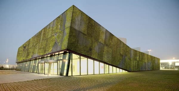 arquitectura-fachada-organismos-vegetales