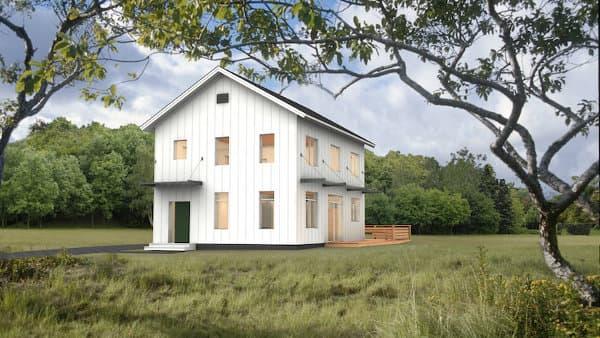 casa-prefabricada-Värm-Unity_Homes