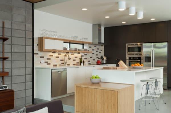 interior-prototipo-casa-prefabricada-Simpatico-Homes