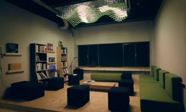 lampara-paneles-Lumiblade-OLED