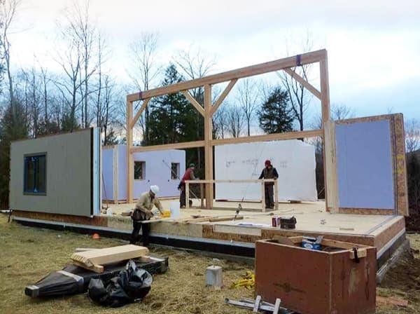 montaje-casa-prefabricada-Xyla-Unity_Homes