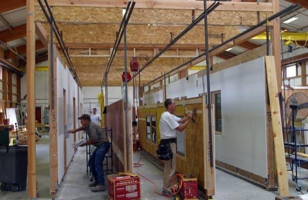 taller-fabricacion-casas-prefabricadas