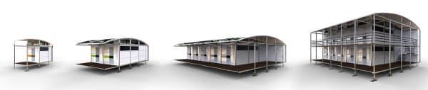 AbleNook-casas-prefabricadas-modulares-combinaciones