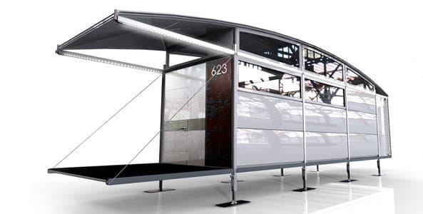 AbleNook-casas-prefabricadas-modulares-portatiles