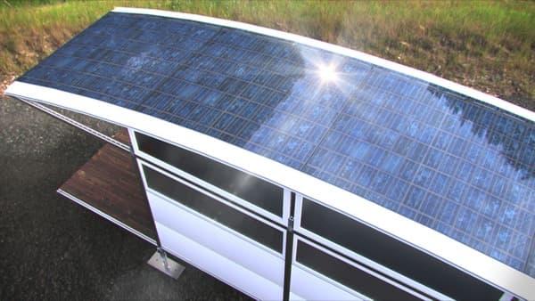 AbleNook-casas-prefabricadas-cubierta fotovoltaica