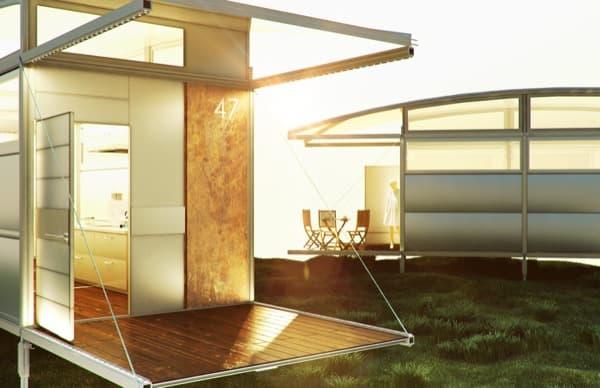 AbleNook-casas-prefabricadas