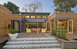 BreezeHouse-casa-prefabricada-ecologia-BluHomes