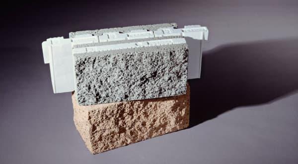 Omni_Block-bloques-hormigon-con material aislante dentro