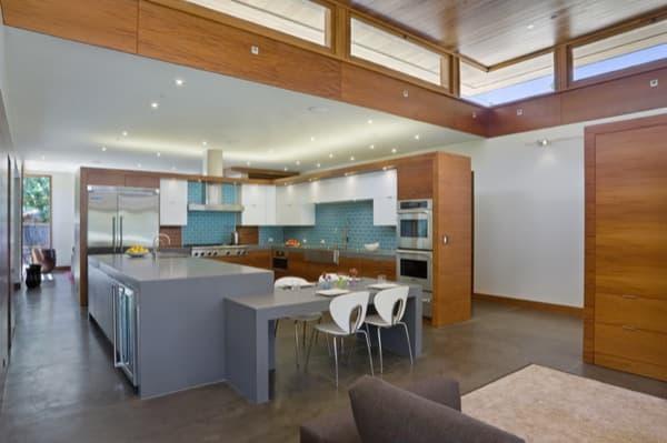 comerdor-cocina-Residencia-Wheeler