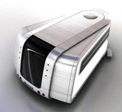 concepto-caravana-casa-movil