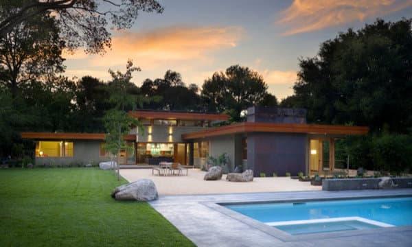 exterior-casa-sostenible-Residencia-Wheeler