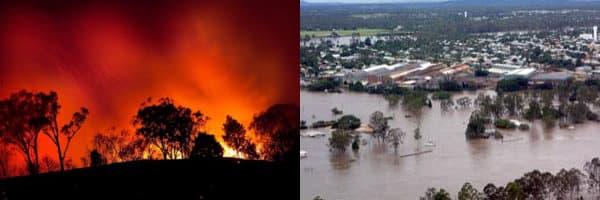 incendios-inundaciones-Australia-2012