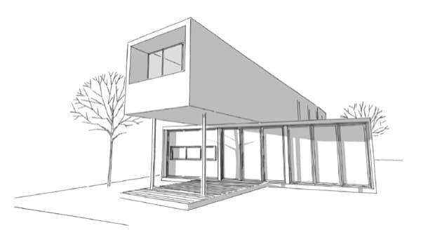 perspectiva-casa-prefabricada-Point_Leo