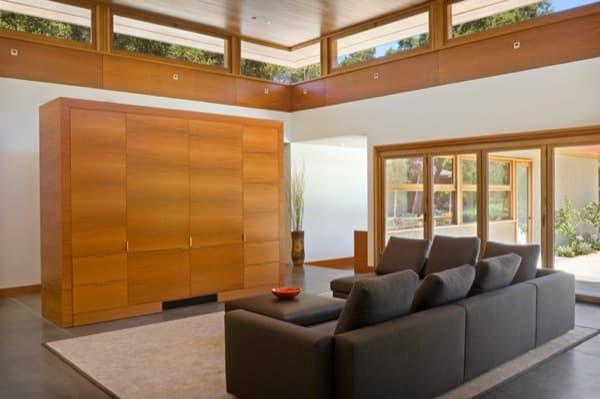 sala-casa-sostenible-Residencia-Wheeler