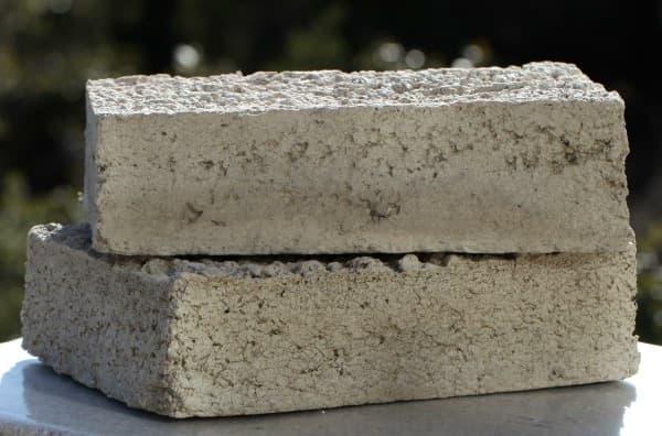 BLOX-bloques-hormigon-y-materiales-reciclados