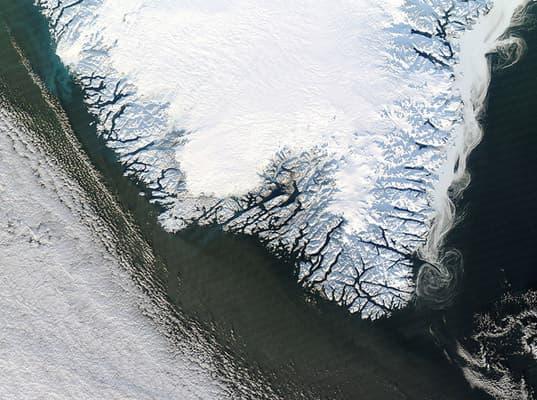 Estudio-Bristol-subida-nivel-mar-por-deshielo