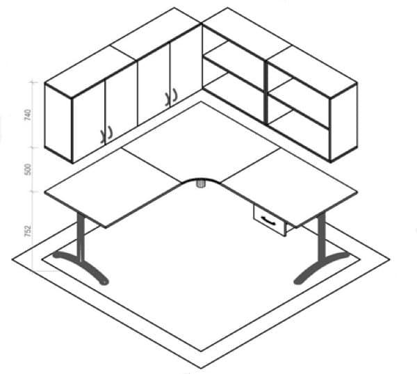 axonometria-muebles-caseta-JardiBuro