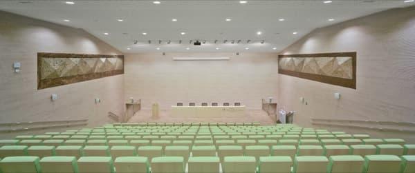 auditorio-edifcio-oficinas-Pitagoras