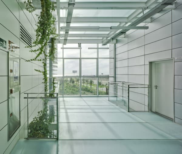 galeria-edifcio-oficinas-Pitagoras