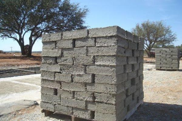 pale-bloques-hormigon-ecologico-BLOX