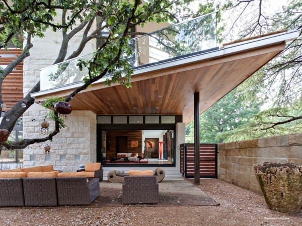 patio-Caruth-casa-lujo-LEED_oro