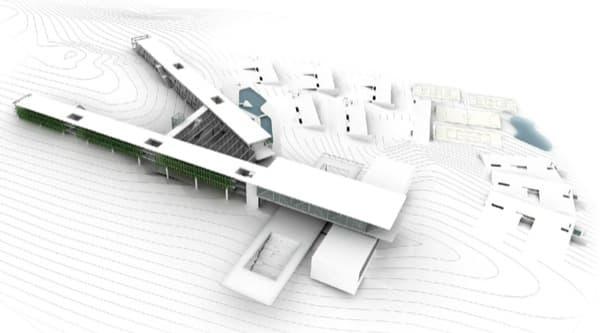 plano-render-hotel-Aliah-Sao_Paulo