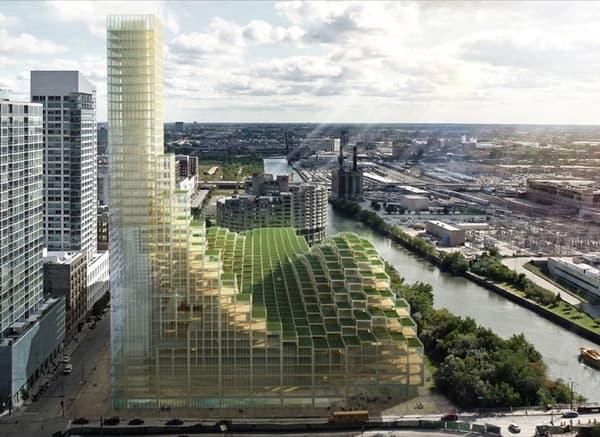 Big-Wood-rascielos-estructura-madera-1