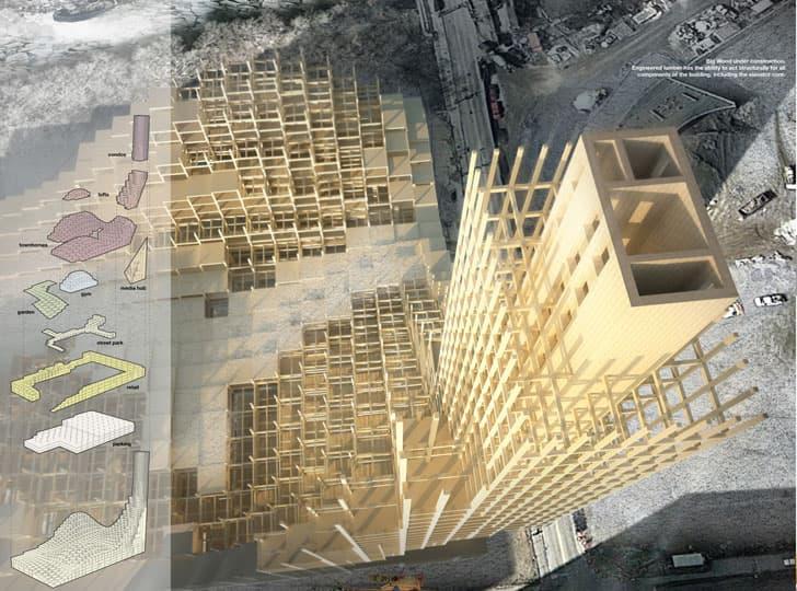 Big-Wood-rascielos-estructura-madera-2