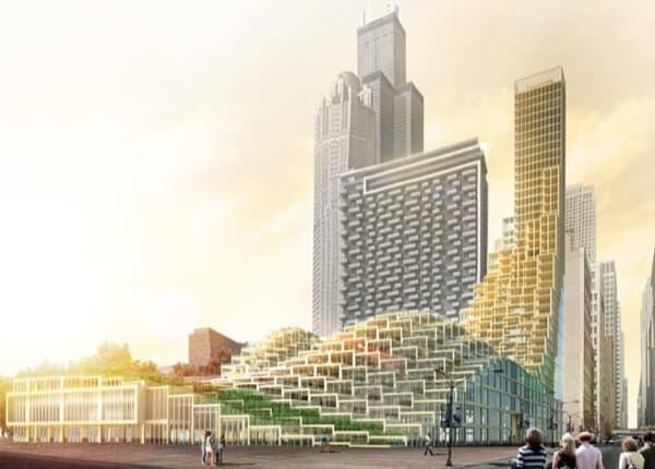 Big-Wood-rascielos-estructura-madera-3