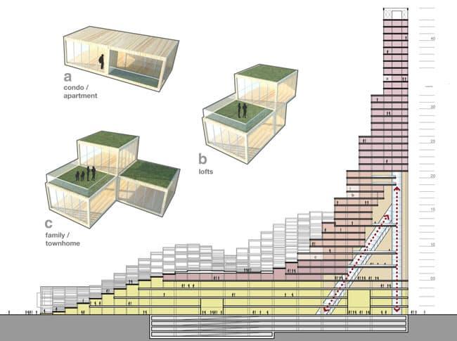 Big-Wood-rascielos-estructura-madera-4