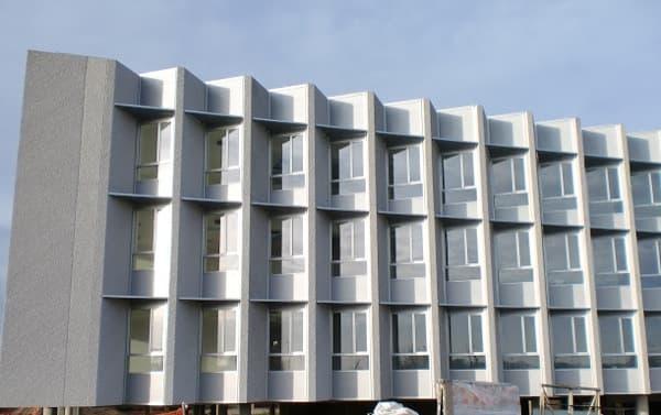 Edificio-LUCIA-fachada