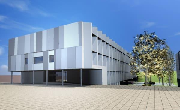 Vista-exterior-edificio-LUCIA
