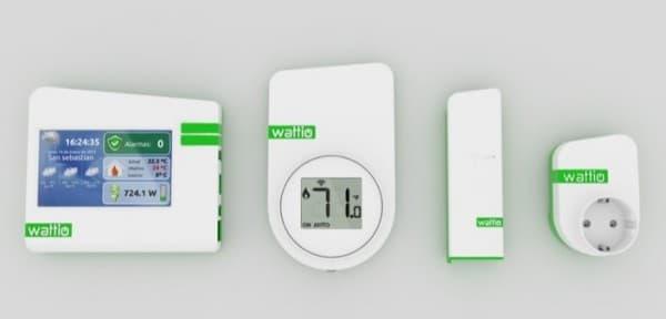 WATTIO-sistema-domotico-ahorro-energia