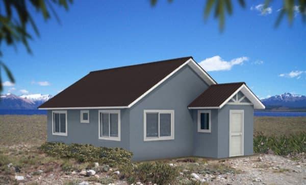 casas-prefabricada-Andina-Grupo_Plot