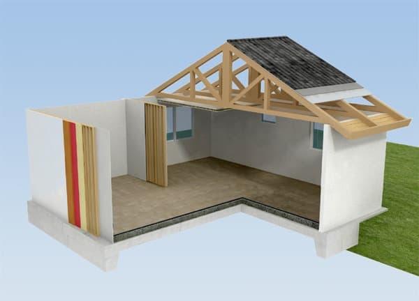 estructura-casa-prefabricada-PLOT