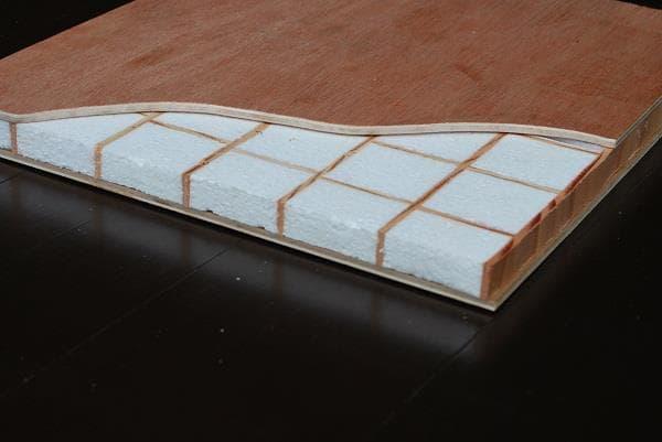 estructura-panel-SIP-Singcore