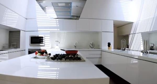 Toluca_House-cocina