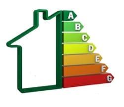 eficiencia energetica edificios