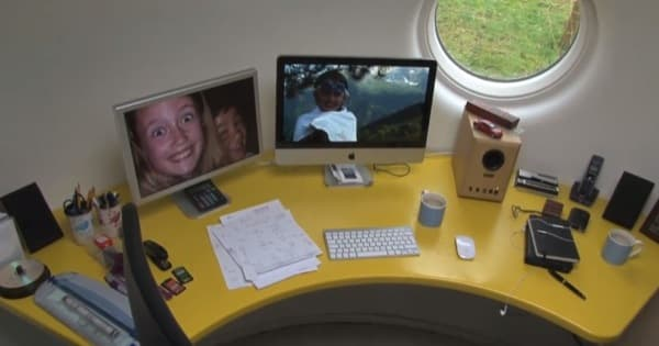 escritorio-oficina-prefabricada