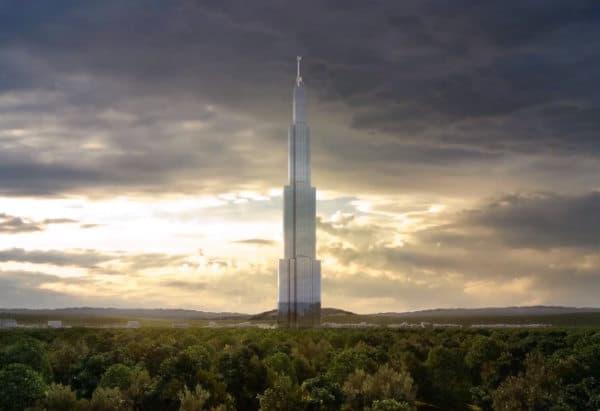 Sky_City_One-render-exterior