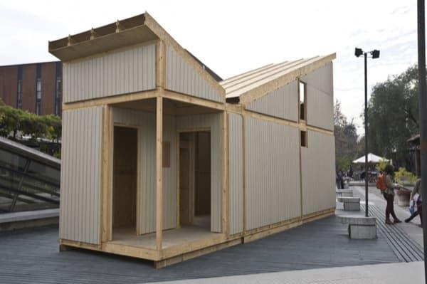 VED-casa-prefabricada-emergencia