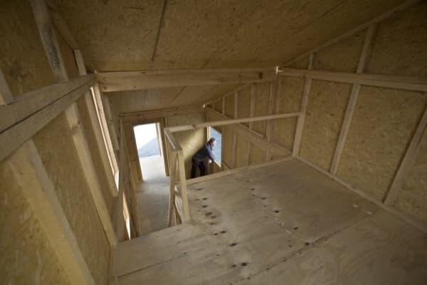 altillo-VED-casa-prefabricada-emergencia